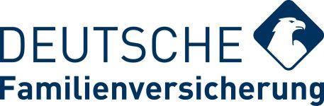 Deutsche Familienversicherung Wiki